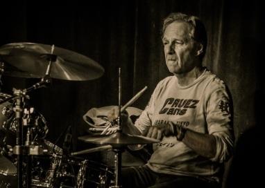 Foto: Peter Schepers